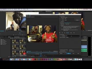 Best quality export settings premiere pro cc