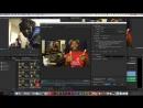 Premiere Pro CC Tutorial Best Video Export Settings for YouTube Premire Pro CC 2014