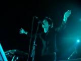 Земфира - Для тебя (Краснодар.23.11.2007)