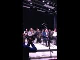 Филармония им.Л.Когана, оркестр,  Deep Purple