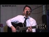 Palwan Halmyradow - Soymedik bolsan [2014] Gitara aydymy