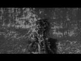 Rene AUBRY. Who Lights the Sun