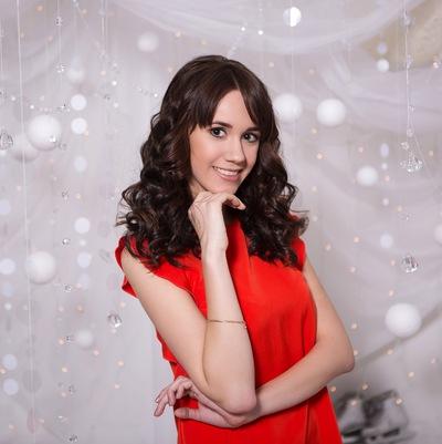 Лиза Разгульная