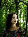 Mariia Demenko фото #42