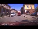 АвтоСтрасть - Подборка аварий и дтп 627 Май 2017