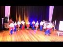Сорочинская ярмарка 12 группа