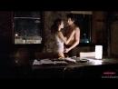 Шарлотта Айянна (Charlotte Ayanna) голая в фильме Горечь любви (Love the Hard Way, 2001, Петер Зер) 1080i