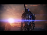 Mass Effect 3 - In The End (GMV - Game Music Video)