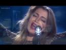 Iveta Mukuchyan Lovewave Armenia on Eurovision 2016