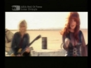 Divinyls - Wild Thing