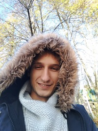 Vova Zuy