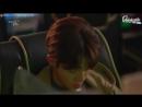 El Hada de las Pesas Kim Bok Ju Ep 5