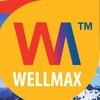 WellMax: инвестиции с IFC