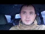 Новогодняя столица Крыма -Алушта) и Ялта . Так кто же новогодняя столица???) И самое главное, зачем! это было обещать?)))