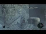 Assassins Creed_ Revelations - Прохождение игры на русском _- 1_ ( 360 X 640 ).mp4