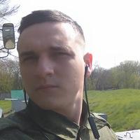 Игорь Веремейцев