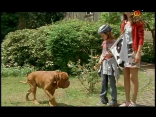04 - Домик с собачкой (2002-2003)