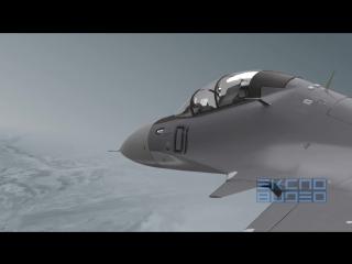 Су-30 МКИ