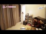 Молодожены 4 (Юн Хан и Ли Со Ён) 10