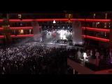 Sebastian Ingrosso - Live BH Hotel Mallorca 2015