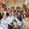 Клуб китайской культуры