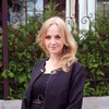 Veronika Soroko-Zabolotskaya