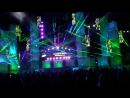MaxNRG - Futureland Festival (Arena-Lviv 02.10.16)