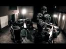 Torture Squad - Pátria Livre (Official Music Video)