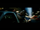 Темный рыцарьThe Dark Knight (2008) ТВ-ролик №5