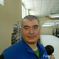 Станислав Владимирович