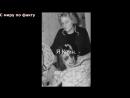6 демонов Эмили Роуз