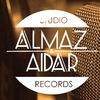"""Студия"""" ALMAZ&AIDAR"""" Уфа. Звукозапись"""
