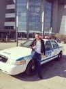 Stas Pichkalev фото #48