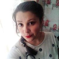 Вероника Феданкова