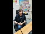 Саша на Шоу Беллы Огурцовой 2 ЧАСТЬ httpsvk.comsheps_kerro