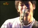 Ling Tosite Sigure - Sadistic Summer LIVE 2006