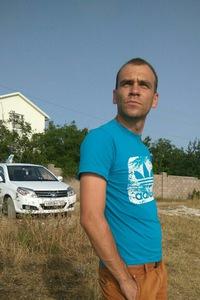 Виталий Рыкованов