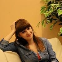 Катеринка Клейменова