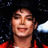 Michael Jackson In Your Life