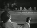 """«Берегись автомобиля» (Мосфильм, 1966) — """"Горацио, я гибну... Мать, прощай!"""""""