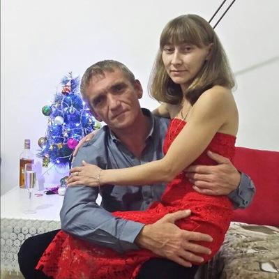 Анатолий Яровой
