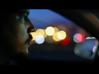 В Чебоксарах священник Nastoyatel снял новый хип-хоп клип «Музыка души»