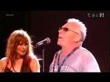 Eric Burdon (Animals)- House of the Rising Sun (Live, 2006) ♫♥ 50YEARS HD⁄widescreen