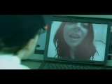 Groove Armada - I See You Baby (Fatboy Slim Remix Uncensored)