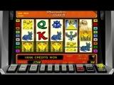 Vulkan Casino радует - игровой автомат Pharaohs Gold 2 Пирамидки на кидывают рублики