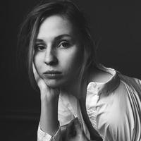 Катя Чичерина