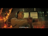 О съёмках №1. Становление легенды (2014) (Huang feihong zhi yingxiong you meng)