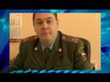 Женская сборная Таганрога - Видеоконкурс (КВН Премьер лига 2011. Первая 1/2 финала)