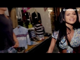 INNA feat. Juan Magan - Un Momento (Official Music Video)