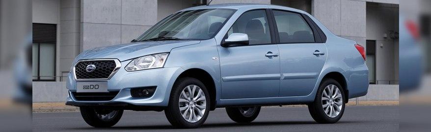 Доступные автомобили с АКП: на рынок выходит новый игрок